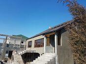8 otaqlı ev / villa - Buzovna q. - 600 m²