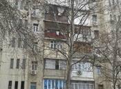 3 otaqlı köhnə tikili - Mingəçevir - 69 m²