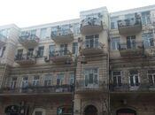 2 otaqlı köhnə tikili - 28 May m. - 72 m²
