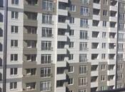 2-комн. новостройка - м. 20 января - 48 м²