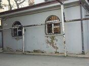 3 otaqlı köhnə tikili - Yasamal r. - 77 m²