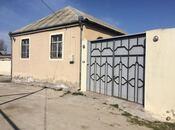 4 otaqlı ev / villa - Əmircan q. - 140 m²