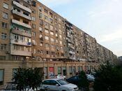 4-комн. вторичка - м. Ази Асланова - 100 м²