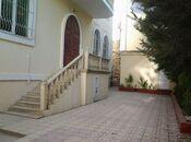 6-комн. дом / вилла - пос. 8-й мкр - 750 м²