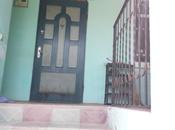 3 otaqlı ev / villa - Qaraçuxur q. - 130 m²