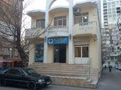 3 otaqlı ofis - 28 May m. - 120 m²