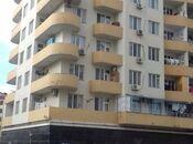 2-комн. новостройка - м. Ази Асланова - 70 м²