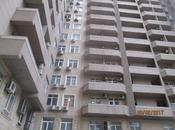 1 otaqlı yeni tikili - Nəriman Nərimanov m. - 57 m²