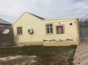 3 otaqlı ev / villa - Zığ q. - 100 m²