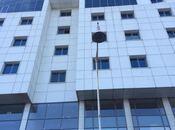 20 otaqlı ofis - Xətai r. - 850 m²