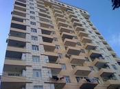 2-комн. новостройка - пос. Ахмедлы - 80 м²