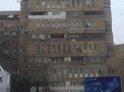 4-комн. вторичка - Насиминский  р. - 130 м²