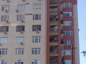 2-комн. новостройка - Насиминский  р. - 120 м²