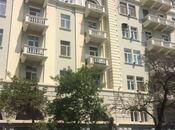 4-комн. вторичка - м. Сахиль - 155 м²