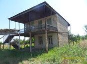 Bağ - Qazax - 80 m²