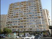 3-комн. новостройка - пос. 8-й километр - 112 м²