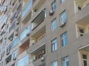 2 otaqlı yeni tikili - Binəqədi r. - 94 m²
