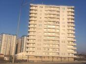 4-комн. новостройка - пос. Бакиханова - 180 м²