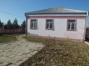 3-комн. дом / вилла - пос. Бина - 85 м²