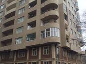 2 otaqlı yeni tikili - Neftçilər m. - 88 m²