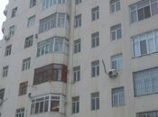 2-комн. новостройка - м. Мемар Аджеми - 80 м²