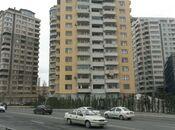 4-комн. новостройка - м. Эльмляр Академиясы - 156 м²