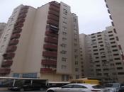 2 otaqlı yeni tikili - Şah İsmayıl Xətai m. - 63 m²