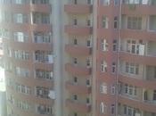 3-комн. новостройка - Наримановский  р. - 140 м²