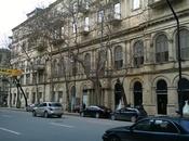 2 otaqlı ofis - Sahil m. - 40 m²