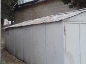Объект - пос. 9-й мкр - 55 м²
