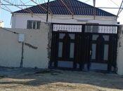 3 otaqlı ev / villa - Suraxanı q. - 124 m²