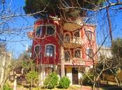 8 otaqlı ev / villa - Bakıxanov q. - 400 m²