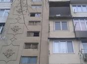 2-комн. вторичка - пос. 6-ой мкр - 54 м²