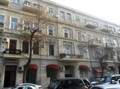 2 otaqlı ofis - 28 May m. - 55 m²