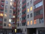 3 otaqlı yeni tikili - Abşeron r. - 60 m²