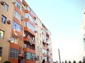 3 otaqlı yeni tikili - Abşeron r. - 56 m²