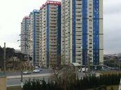 2-комн. новостройка - пос. Бакиханова - 60 м²