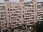 2 otaqlı köhnə tikili - Xalqlar Dostluğu m. - 48 m²