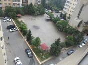 2-комн. новостройка - м. Халглар Достлугу - 83 м²