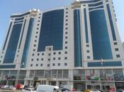 6 otaqlı ofis - Şah İsmayıl Xətai m. - 320 m²