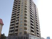4 otaqlı ofis - Xətai r. - 141 m²