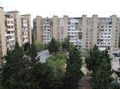 3-комн. вторичка - м. Ази Асланова - 70 м²