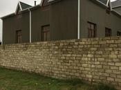Bağ - Buzovna q. - 230 m²