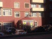 3-комн. новостройка - пос. 8-й мкр - 120 м²
