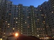 3-комн. новостройка - пос. 9-й мкр - 121 м²