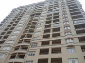 7 otaqlı ofis - Nəsimi r. - 360 m²