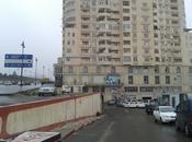 2 otaqlı ofis - 20 Yanvar m. - 55 m²