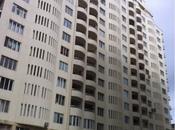 3-комн. новостройка - Наримановский  р. - 124 м²
