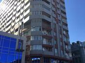 3-комн. новостройка - м. Нариман Нариманова - 190 м²