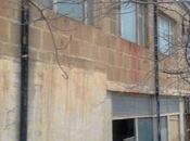Obyekt - Müşviqabad q. - 700 m²